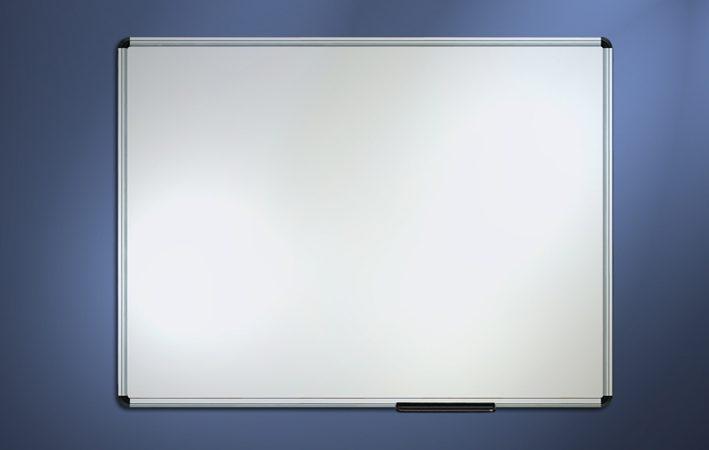 White Boards Image
